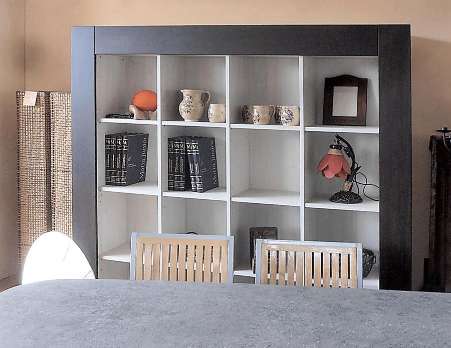 libreria-cubo1