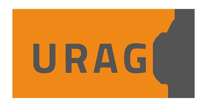 Uraghi