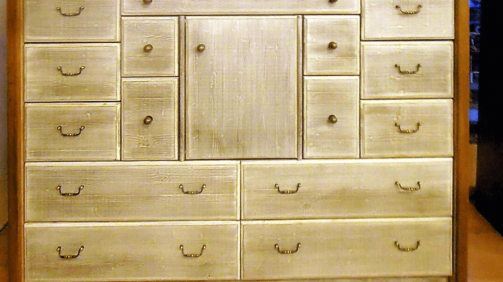 mobile-credenza-shabby